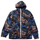 PLANET BAD MOUNTAIN JKT (PLANET)