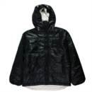 BA SLIMERIP JACKET (BLACK)