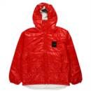 BA SLIMERIP JACKET (RED)
