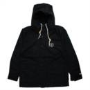 BLACK ANGUS FIELD JACKET (BLACK)