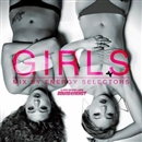 SOUND ENERGY/GIRLS (CD)
