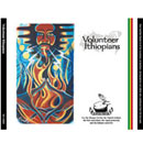 V.I/VOLUNTEER ITHIOPIANS MUZIC BOX (CD)