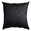 CHAMPAGNE BUBBLE CUSHION (MULTI)