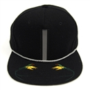 VJ DOCTOR BIRD CAP (BLACK)