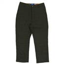 URBAN RUDE PANTS (GREEN)