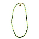 IRIE BEADS NECKLACE