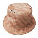 x7UNION DESERT CAMO BUCKET HAT (ONE COLOR)