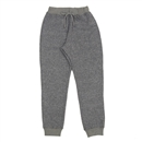 IRIE KNIT PANTS (GRAY)