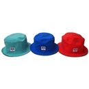 IRIE LURE BUCKET HAT