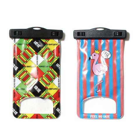 IRIE WATER PROOF CASE