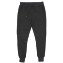 SWEAT JOGGER PANTS (BLACK)