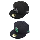 B.S. NEW ERA BB CAP