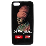 ×DA REAL THING IPHONE CASE (ONE)