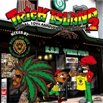 ×TRICK ISLAND MIX VOL.2 (CD)
