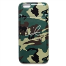 LIL CAMO DIARY iCOMPACT CASE (ONE COLOR)