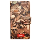LEAVES IPHONE CASE (ONE COLOR)