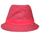 HAT (RED)