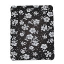 I PAD CASE(BLACK)