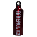 ALUMINUM BOTTLE (RED)