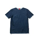 DENIM TEE (ONE COLOR)