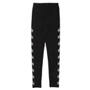 SYMBOL LEGGINGS (BLACK)