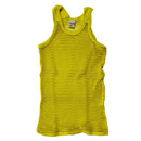ORIGINAL MESH VEST (Yellow)